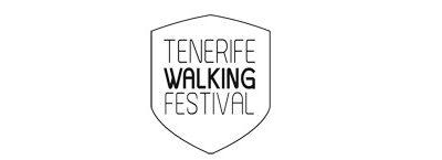 Presentación del cálculo de la huella de carbono del Tenerife Walking Festival