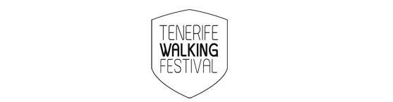 Calculando la huella de carbono del Tenerife Walking Festival