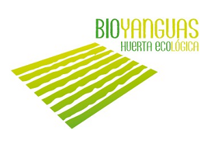 Bioyanguas