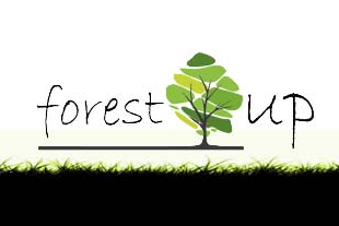 ForestUp