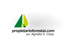 Propietario Forestal