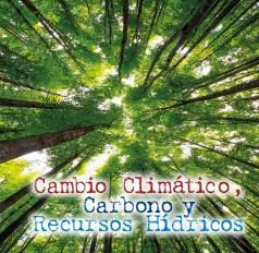 """Nueva edición del Máster """"Cambio Climático, Carbono y Recursos Hídricos"""" de la UPO"""