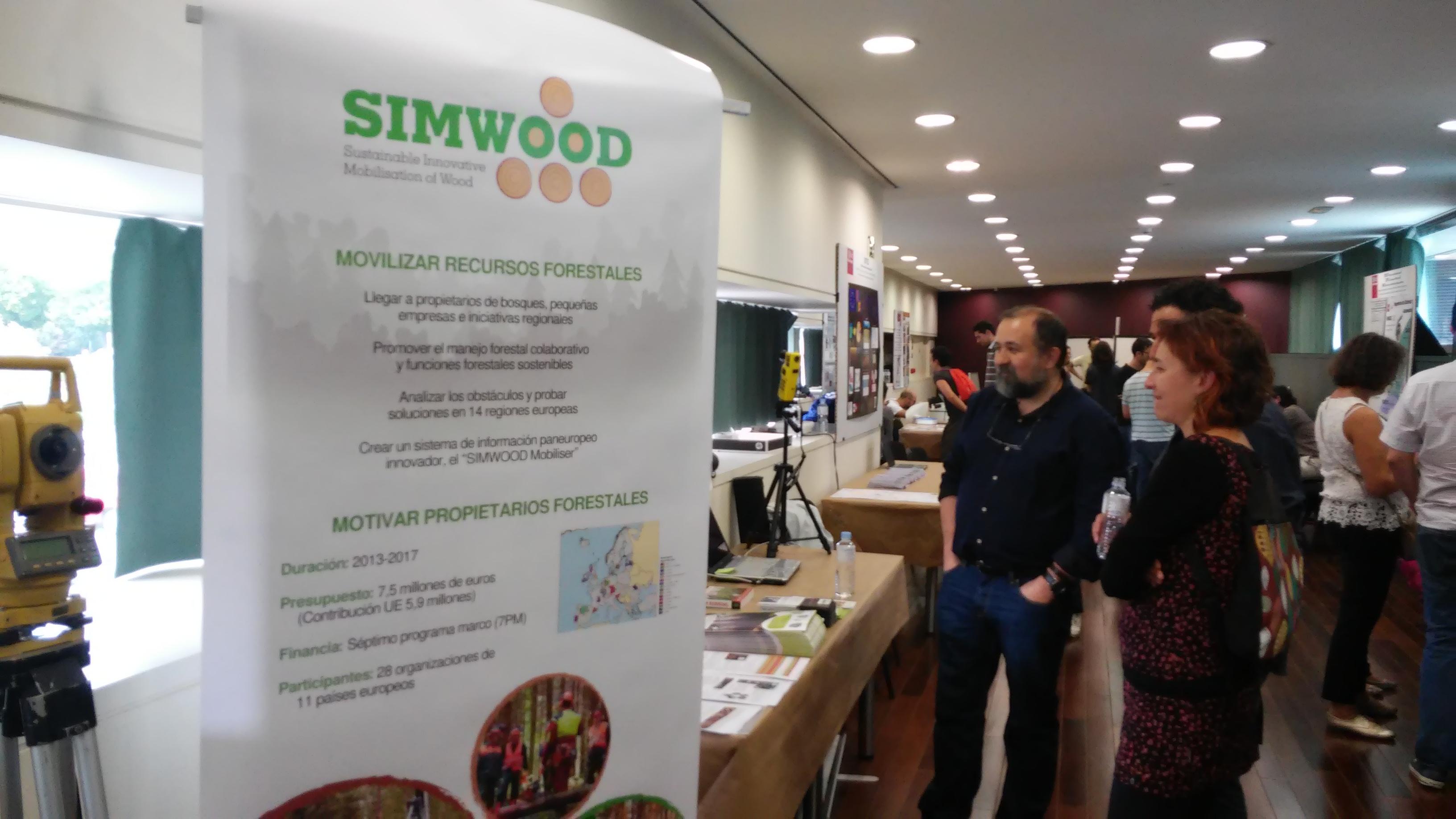 simwoodvalladolid1