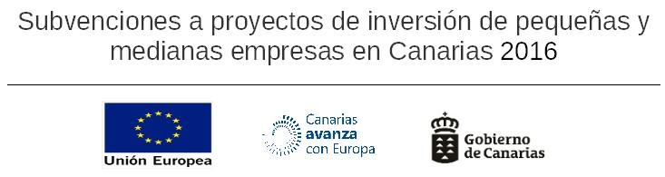 Adjudicación de subvención a proyecto de AGRESTA S. Coop. en Canarias: SATREE