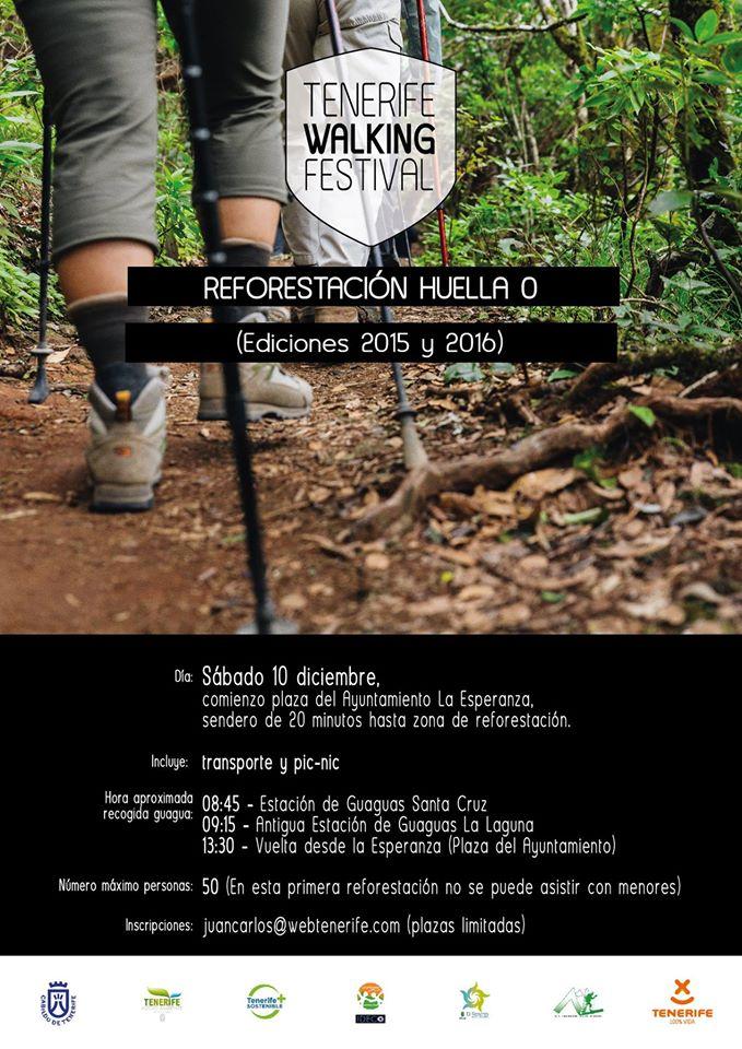 reforestacionhuellacerodiciembretwf
