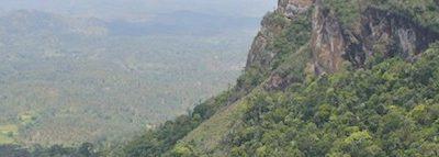Projet d'AGRESTA à Madagascar
