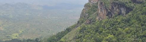 Proyecto de AGRESTA en Madagascar