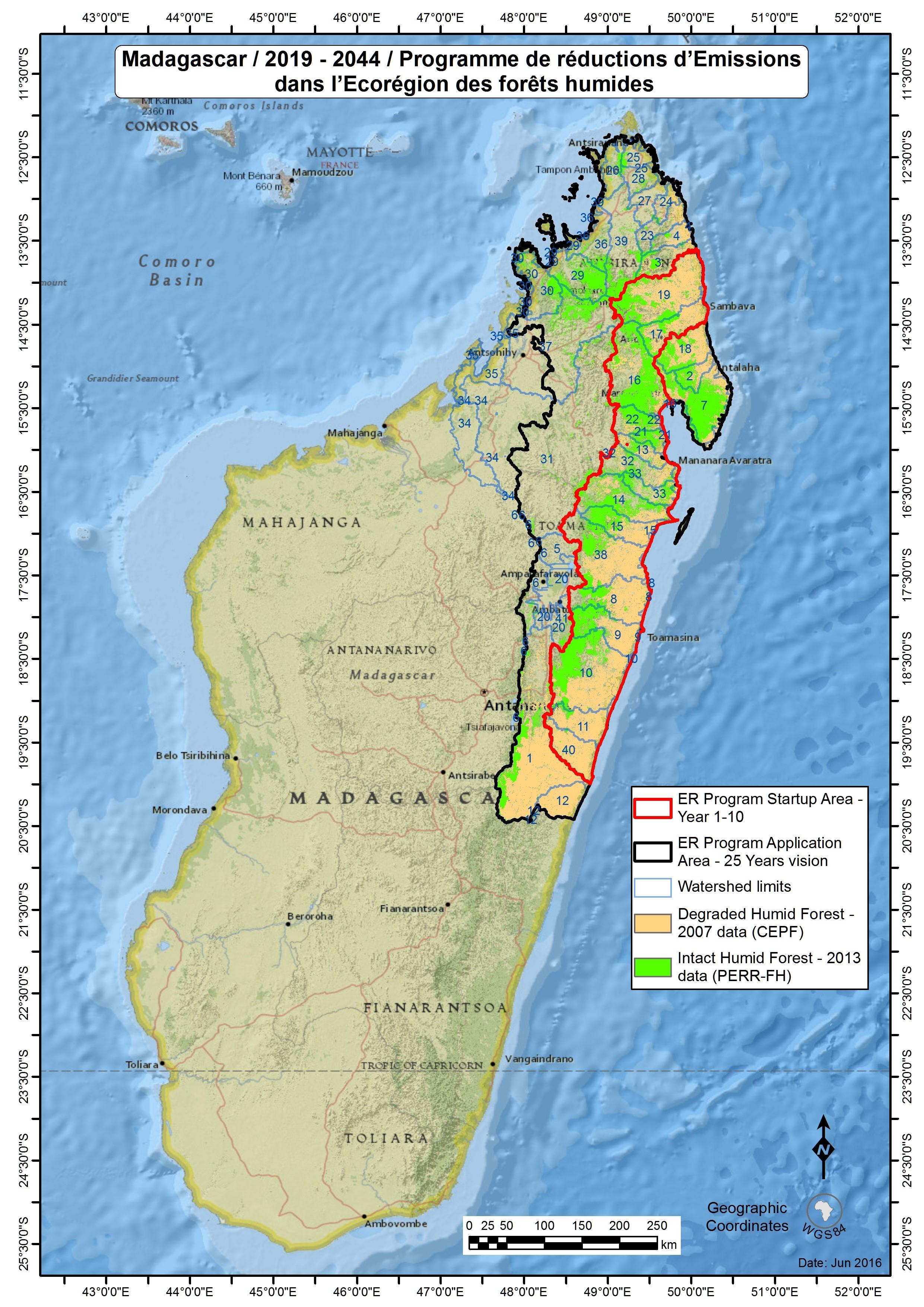 mapa_madagascar