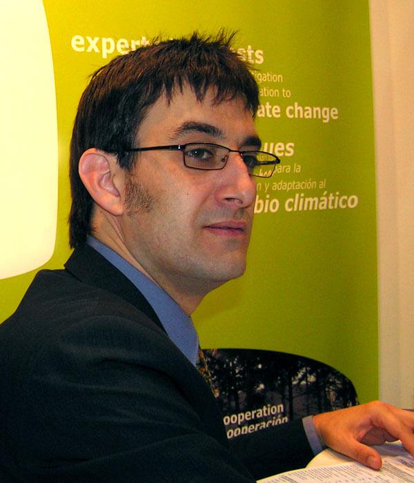 Pablo Rodríguez-Noriega