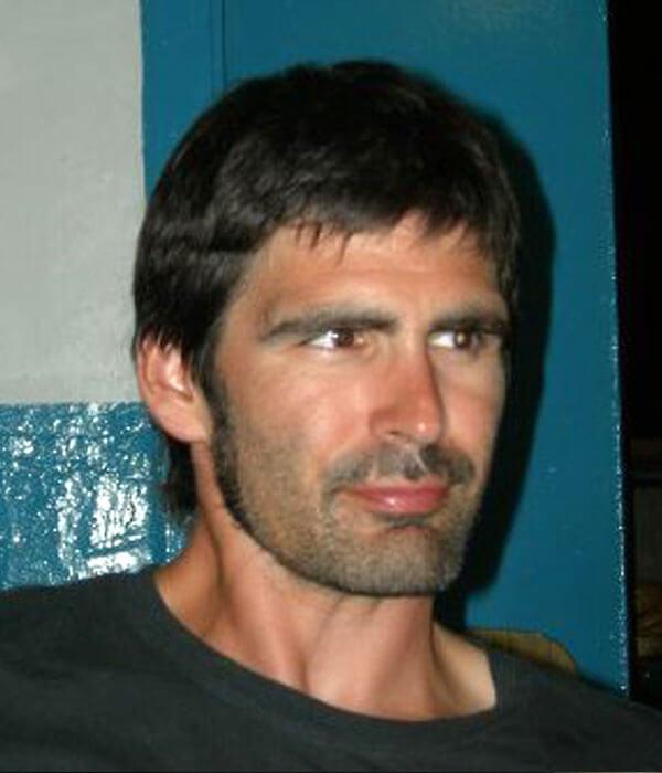 Pedro Pablo Ranz