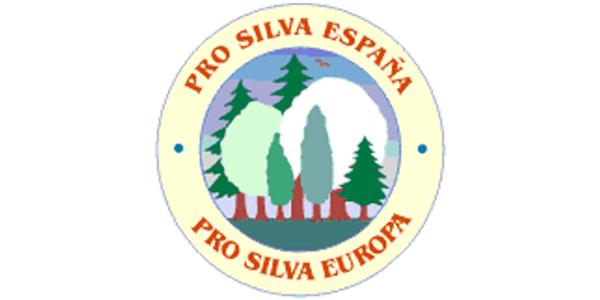 Pro Silva Europa