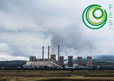 Proyectos clima del Fondo de Carbono para una Economía Sostenible (FES CO2) MAGRAMA