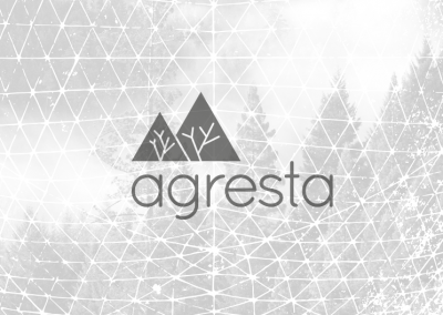 Agresta en el 5º Congreso Forestal Nacional