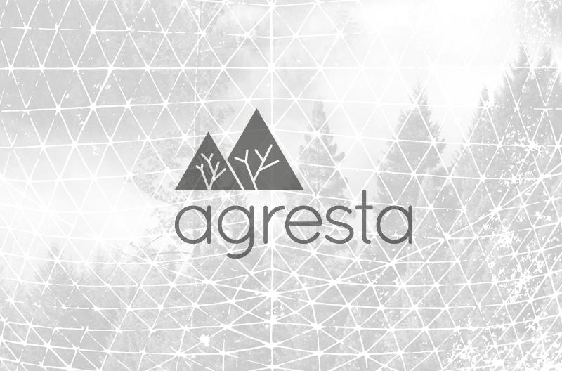 Nos preparamos para el 5º Congreso Forestal Español