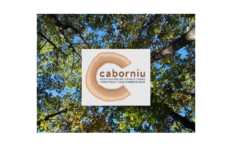 Presentada la Asociación Asturiana de Consultoras Forestales y Medioambientales CABORNIU