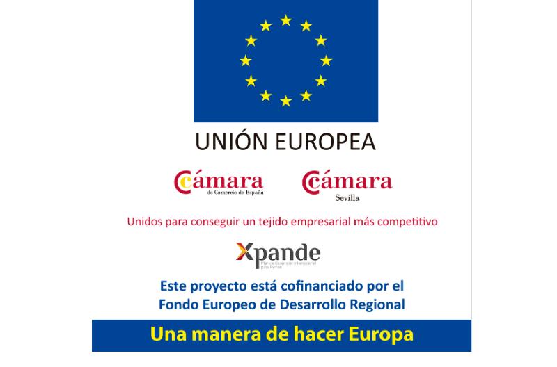 Comienza Plan de Internacionalización de AGRESTA mediante apoyo FEDER
