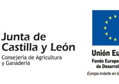 Proyecto: MADERA & AGRICULTURA